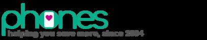 Phones Ltd