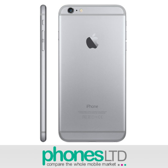 Best Contract Deals For Iphone 6 Plus Ink48 Hotel Deals