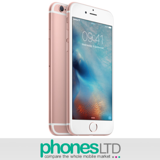 Best options to buy iphone 6s