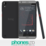 HTC Desire 530 Graphite Grey