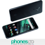 Vodafone Smart Platinum 7 (Black)