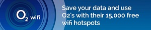 Compare the lowest UK prices for O2 Upgrade deals