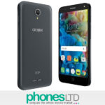 Alcatel One Touch Pop 4 Black