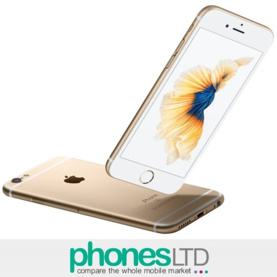 Cheapest deals for iphone 6 plus