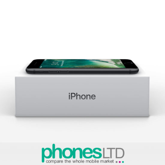 Cheap Iphone Deals Tesco