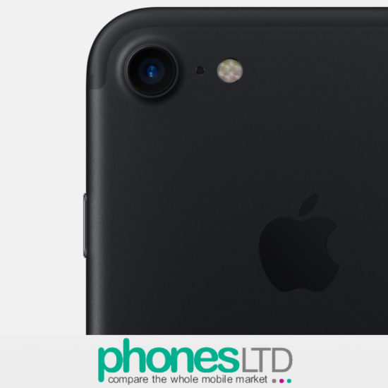 cheapest o2 upgrade apple iphone 7 32gb deals phones ltd