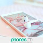 Apple iPhone 7 Plus Rose Gold 128GB deals