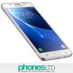 Samsung Galaxy J5 6 2016 White deals