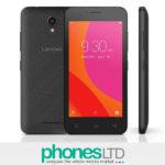 Lenovo Vibe B (Black) deals