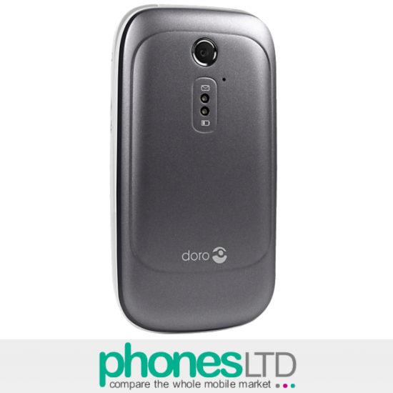 Amazoncom: virgin mobile flip phones: Cell Phones