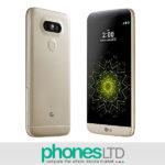 LG G5 SE Gold deals
