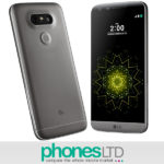 LG G5 SE Titan deals