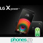 LG X Power Black deals