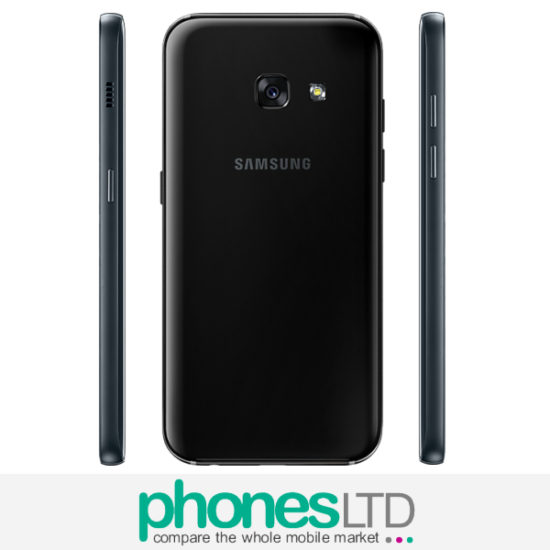 Mobile deals uk o2