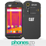 CAT S60 Smartphone Upgrade Deals
