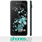 HTC U Ultra Brilliant Black Deals