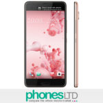 HTC U Ultra Cosmetic Pink Deals