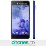 HTC U Ultra Sapphire Blue Deals
