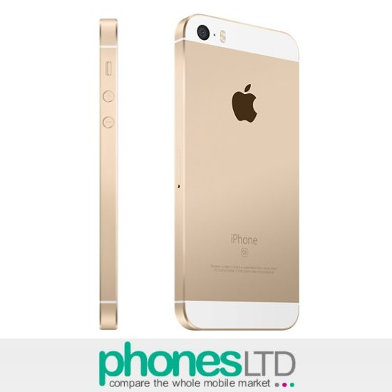 cheapest apple iphone se 32gb gold giffgaff unlimited unlimited 6gb at 20 monthly prices. Black Bedroom Furniture Sets. Home Design Ideas