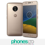 Upgrade at the cheapest prices to the Motorola MOTO G5 16GB Fine Gold, compare the best contract deals and upgrade offers from all UK retailers and save.
