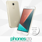 Vodafone Smart N8 Gold Deals