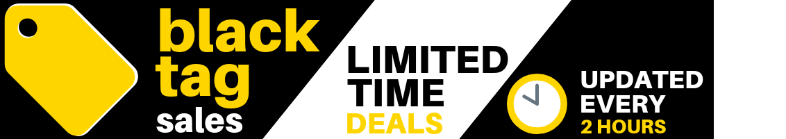Black Friday Cheapest Mobile Deals