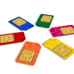 Monthly SIM card best deals