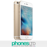 Apple iPhone 6S Gold 128GB