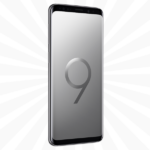 Samsung Galaxy S9 Plus Titanium Grey Deals