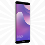 Huawei Y7 2018 Black deals