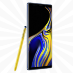 Samsung Galaxy Note9 512GB Ocean Blue deals