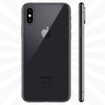 iPhone XS 256GB Space Grey contract deals