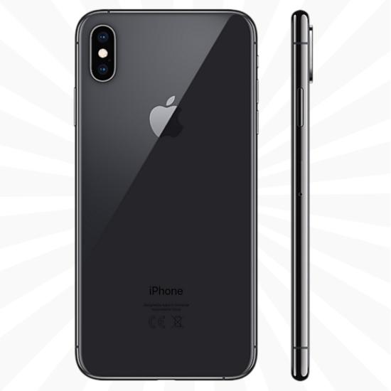 uk availability 2e1eb c2068 Compare Apple iPhone XS Max 64GB Sky Mobile Deals - Phones LTD
