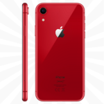 Compare the cheapest UK contract deals for iPhone XR 64GB (PRODUCT)RED™