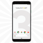 Google Pixel 3 128GB Clearly White deals