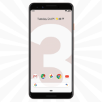 Google Pixel 3 64GB Not Pink deals