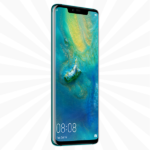 Best UK deals for Hauwei Mate 20 Pro Emerald Green