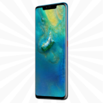 Contract upgrades for Hauwei Mate 20 Pro Twilight