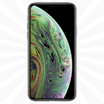 iPhone XS 512GB Space Grey upgrade deals