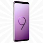 Samsung Galaxy S9 Plus (S9+) 64GB Lilac Purple deals