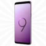 Samsung Galaxy S9 Plus (S9+) 64GB Lilac Purple upgrade deals