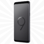 Samsung Galaxy S9+ (S9 Plus) 64GB Midnight Black EE, O2 & Vodafone upgrade deals