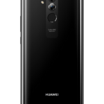 Huawei Mate 20 Lite 64GB Black