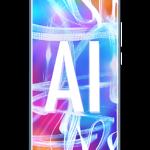 Huawei Mate 20 Lite 64GB Sapphire Blue