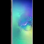 Samsung Galaxy S10 512GB Prism Green