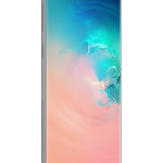 Samsung Galaxy S10 512GB Prism White
