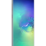 Samsung Galaxy S10+ 128GB Prism Green