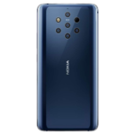 Nokia 9 PureView 128GB Midnight Blue
