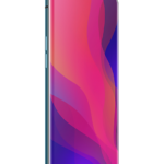 Oppo Find X 256GB Glacier Blue