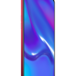 Oppo RX17 Neo 128GB Red